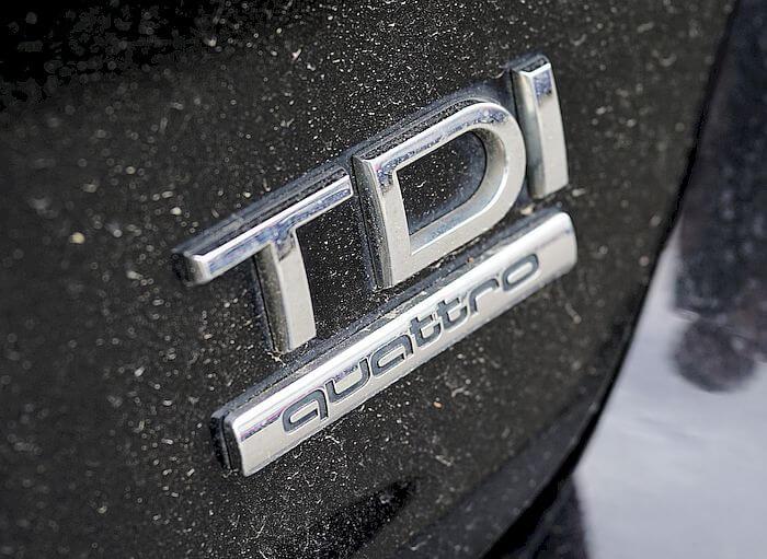 Dodatki do diesla od JETCHEM do silników VW umożliwiają utrzymanie nowoczesnego układu wtryskowego w najlepszej kondycji.